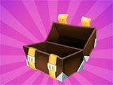 Hidden Wordz collecting bonuses