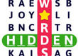 Word Search: Hidden Words preview image