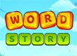 Word Story: Word Find game