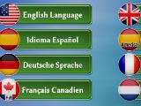 PixWords - Multiple Language Choices
