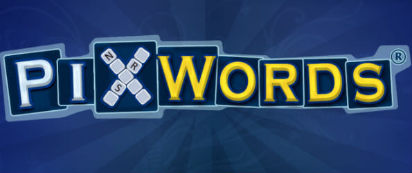 PixWords - Tease your brain with a plethora of word puzzles and guess what the pictures are about!