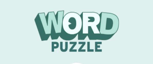 Word Puzzles - Play WordPuzzles, a mind-stimulating word and puzzle game which can help you learn new words.