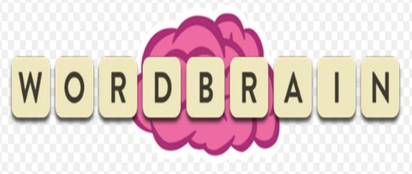 WordBrain - Challenge yourself and solve countless puzzles that will you wrack your brains - all the more satisfying when you actually solve them.