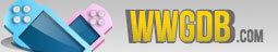 WWGDB