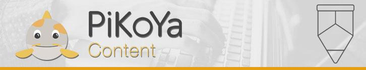 Get Your Game Reviewed on the PiKoYa Network