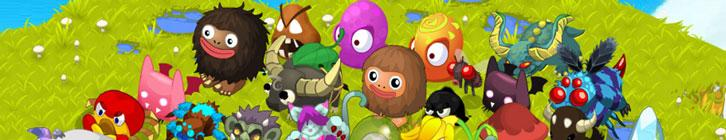 Idle Games and Their Rise to Popularity