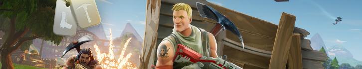 Is the Battle Royale Genre the Next eSports Frontier?