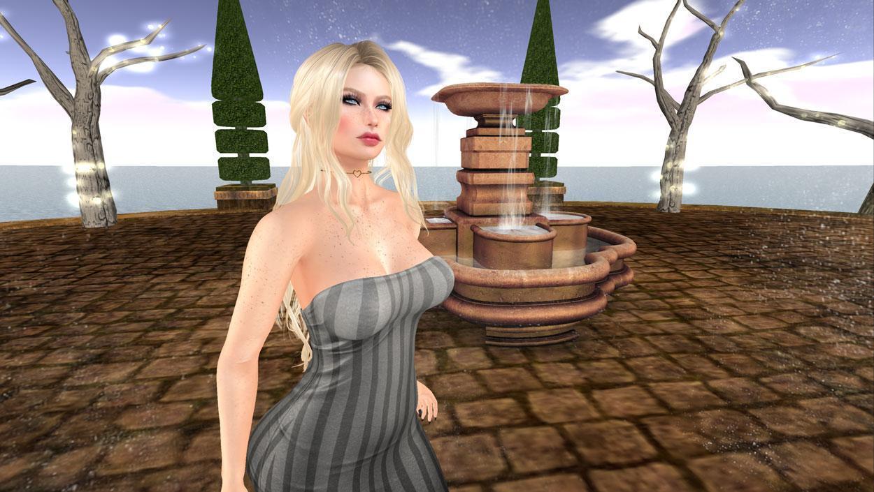 2007 - WindLight technology