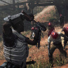 Can Konami Survive with Metal Gear Survive?