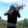 H1Z1 Coming to PS4: Can It Topple Fortnite?