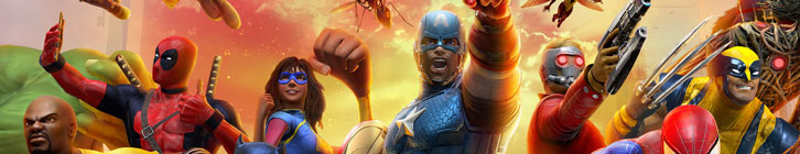 Marvel Heroes' Unexpected Shutdown and Its Aftermath