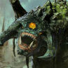 DOTA 2 Underhollow: The Battle Royale for Roshan's Cheese