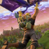Fortnite Update: Nintendo Switch Launch and Sony Locking Epic Accounts