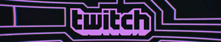 YouTube Gamers: Twitch and Stream