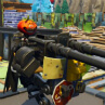 Fortnite Food Fight and 5 Reasons Why the Glider Redeploy is a Terrible Idea