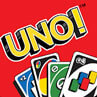 Interview with the CEO of Mattel163, Amy Huang-Lee, About Their Latest Release, UNO!