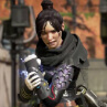 Do Battle Royale Games Need Skill-Based Matchmaking?