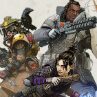 What Can Game Developers Learn from Apex Legends' Success?