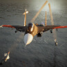 7 Reasons Why Ace Combat is the Most Underrated Video Game Franchise Ever