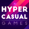 How Has Hyper-Casual Games Changed How We Play Games?
