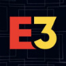 7 Things We're Looking Forward to in E3 2019