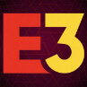 8 Biggest Takeaways from E3 2019