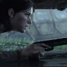 8 Things We Hope to See (and Experience) in Next-gen Consoles