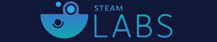 Is Steam Labs a Step in the Right Direction?