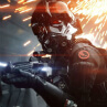 4 Gaming Monetization Models That Should Have No Place in Games