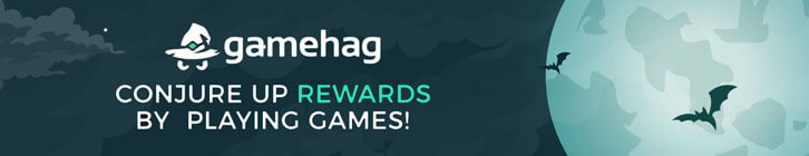 What is Gamehag and How Does It Work? preview image