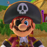 5 Reasons Why Game Piracy Shouldn't Be a Thing Anymore