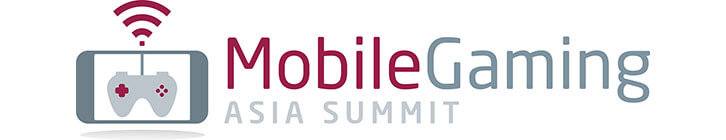Upcoming Events in 2020: 2nd Mobile Gaming Asia Summit preview image