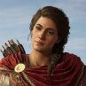 Microtransactions in Singleplayer Games: The Good and the Bad