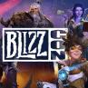 Blizzcon 2019 Recap: Announcements and Key Takeaways