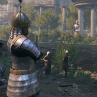 4 Events in History That Deserve Games of Their Own