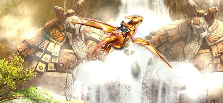 Kingdom Rift published by R2 Games