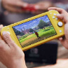 5 Reasons Why Handheld Gaming Continues to Thrive