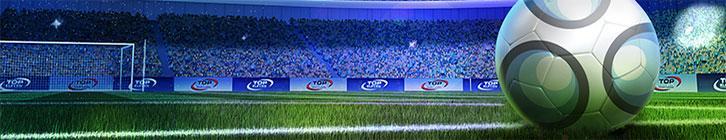 Virtual Sports Games