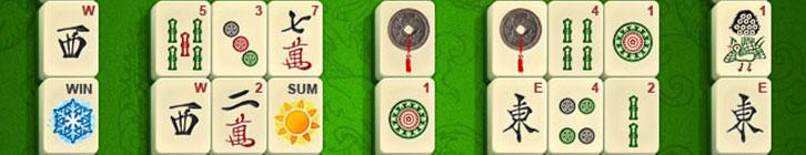 What Do Mahjong Tiles Mean: Part 2 preview image