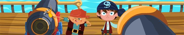 Monetization for Kids' Games
