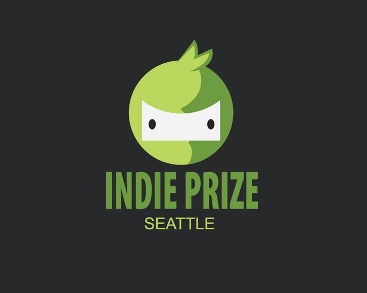 Submissions Deadline for Indie Prize Seattle 2017 on May 31, 2017