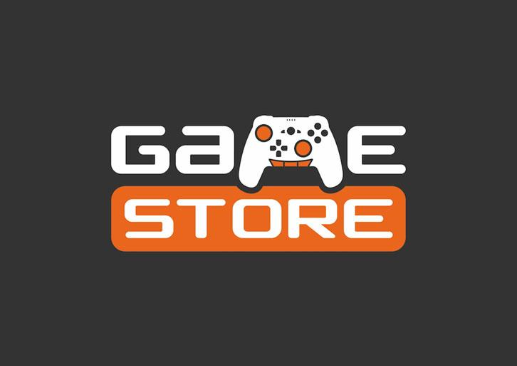 Snakebyte Brings BANDAI NAMCO Entertainment's Hit Games to GameStore for Android