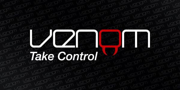 Venom Celebrates 20 Year Anniversary by Headlining Ambitious 2019 Plans