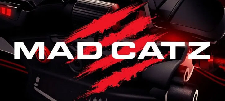 Mad Catz Expands Reach Across Asia, Announcing Hirose Musen Denki as Exclusive Distributor in Japan
