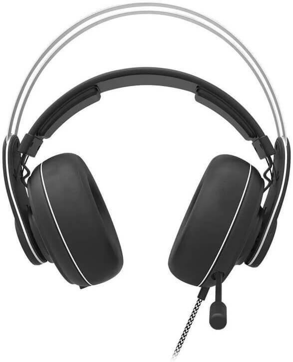Venom Launches Multi-Format Affordable Premium Gaming Headset