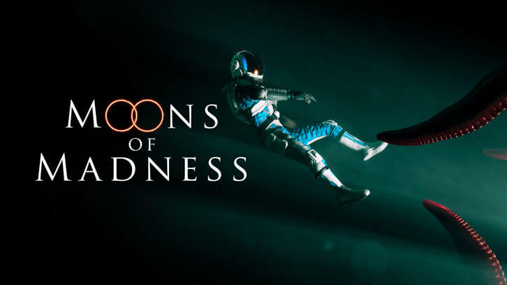 The Moons of Madness Console Launch is Moving to March 24th, 2020