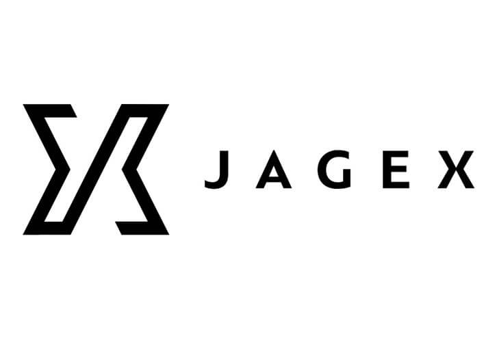 Jagex Continues to Attract Industry-leading Talent