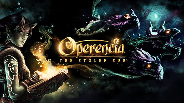 Zen Studios Welcomes PlayStation 4, Nintendo Switch, Steam and GOG.com to the Fantastical World of Operencia – Available Now!