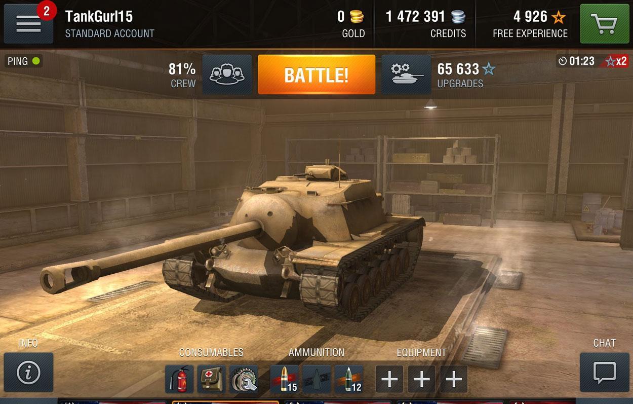 https://download.cnet.com/World-of-Tanks-Blitz-for-Windows-10/3000-2095_4-77556585.html