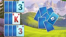 Fairway Solitaire: a tough hole to crack